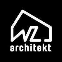 WZ_architekt