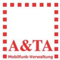 A&TA Alarm- & Telefon-Anlagen Montage GmbH