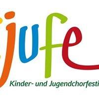 Kinder- und Jugendchor Festival