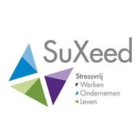 SuXeed