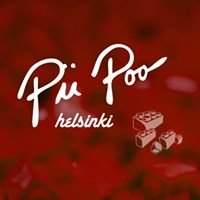 Pii Poo Helsinki