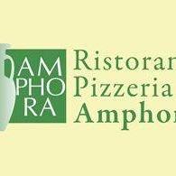 Ristorante Pizzeria Amphora