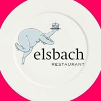 Elsbach Restaurant