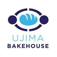 Ujima Bakehouse