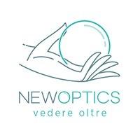 New Optics
