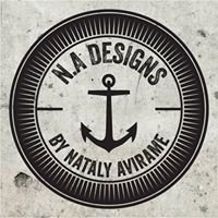 N.A Designs Studio
