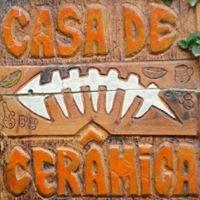Casa de Cerâmica