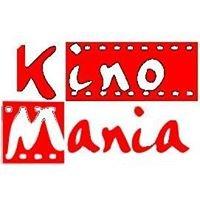 Kinomania