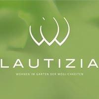 Lautizia