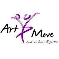 Art&Move Escuela de Baile