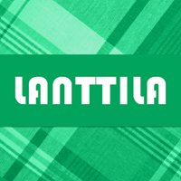Perhekirppis Lanttila