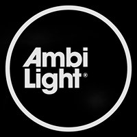 Ambi Light Lámpastúdió