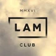 LAM Club