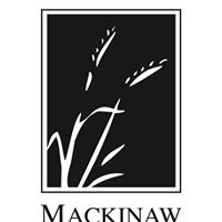 Mackinaw Harvest Music Studios