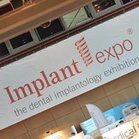 Implant expo