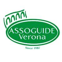 Assoguide Verona
