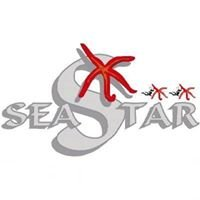 Seastar-Tauchsport Wien