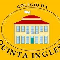 Colegio Quinta Inglesa
