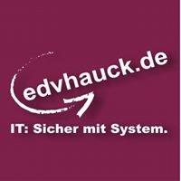 edvhauck GmbH