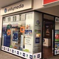 Unitymedia Shop Herford