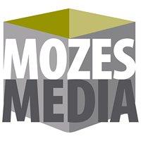 Mozes Media