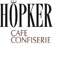 Cafe Höpker