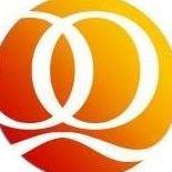 Homöopathische Gemeinschaftspraxis Dr. Quak