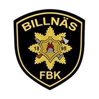 Billnäs FBK