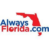 Always Florida