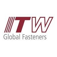 ITW Global Fasteners - Creglingen
