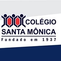Colégio Santa Mônica