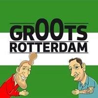 Groots Rotterdam