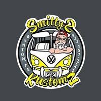 Smitty's Kustomz