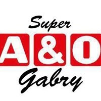 Super A&O Gabry