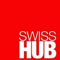 SwissHub
