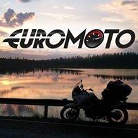 EUROMOTO