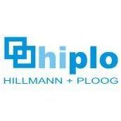 Hillmann & Ploog (GmbH & Co.) KG