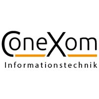Conexom Informationstechnik