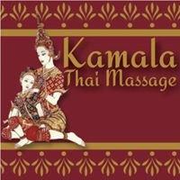 Kamala Thai Massage