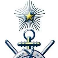 Società Nazionale Salvamento
