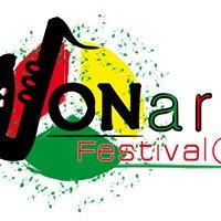 SONart Festival
