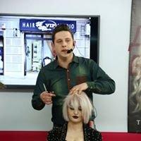 Hair Vip Studio