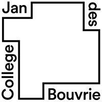 Jan des Bouvrie College