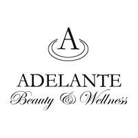 Adelante - Beauty & Wellness