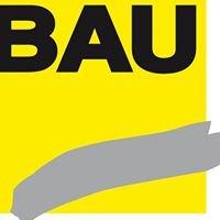BAU Süddeutsche Baumaschinen Handels GmbH