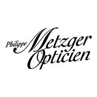 Philippe Metzger Opticiens