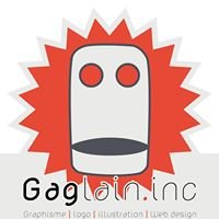 gaglain.inc [Laurent Guillet]