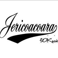 Jericoacoara 30Knots