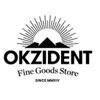 Okzident Store