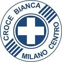 Croce Bianca Milano sezione Centro